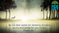 psalm-42-1