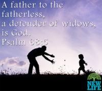 psalm-68-5