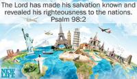 psalm-98-2