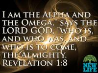 revelation-1-8