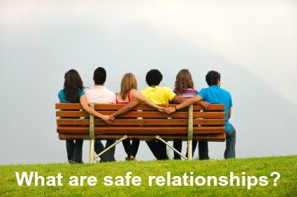 safe.relationships.newlife