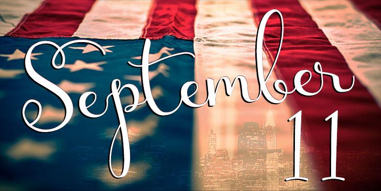 sept-11-header