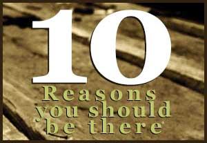 ten-reasons-hiac