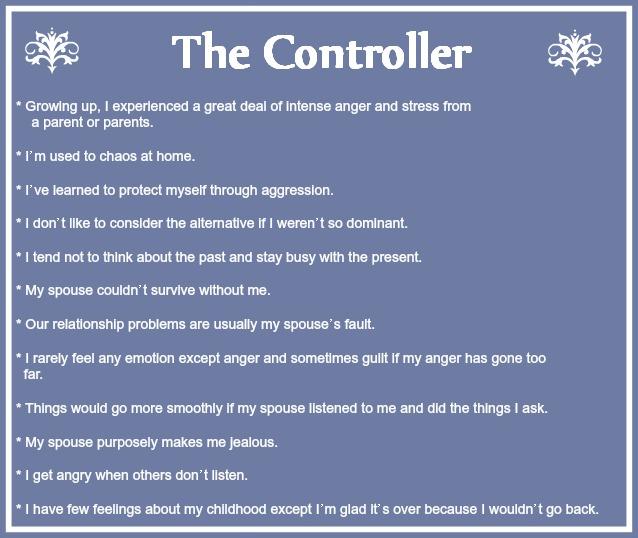 the-controller
