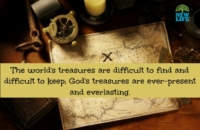 treasures.newlife