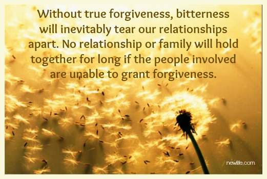 true-forgiveness.newlife.jpg