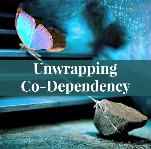 unwrapping-codependency.newlife