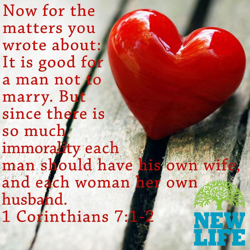 Satisfied Singleness