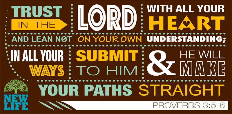 Faith and Understanding