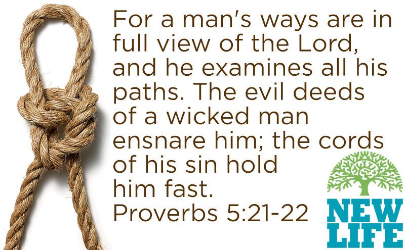Excusing Sin