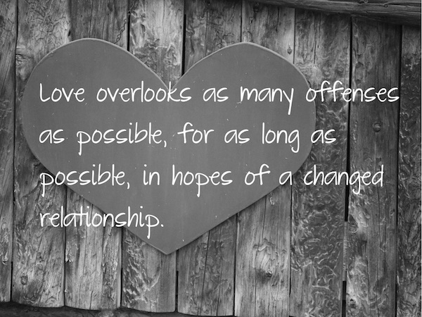 Love_Overlooks