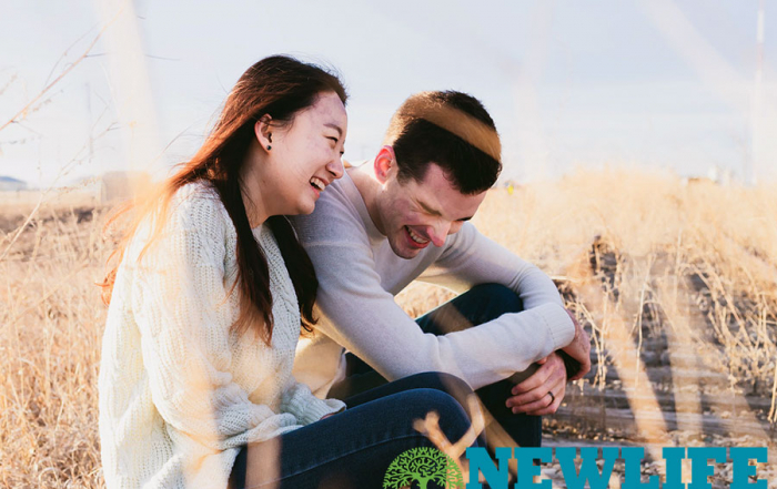 10 Tips for Finding the One