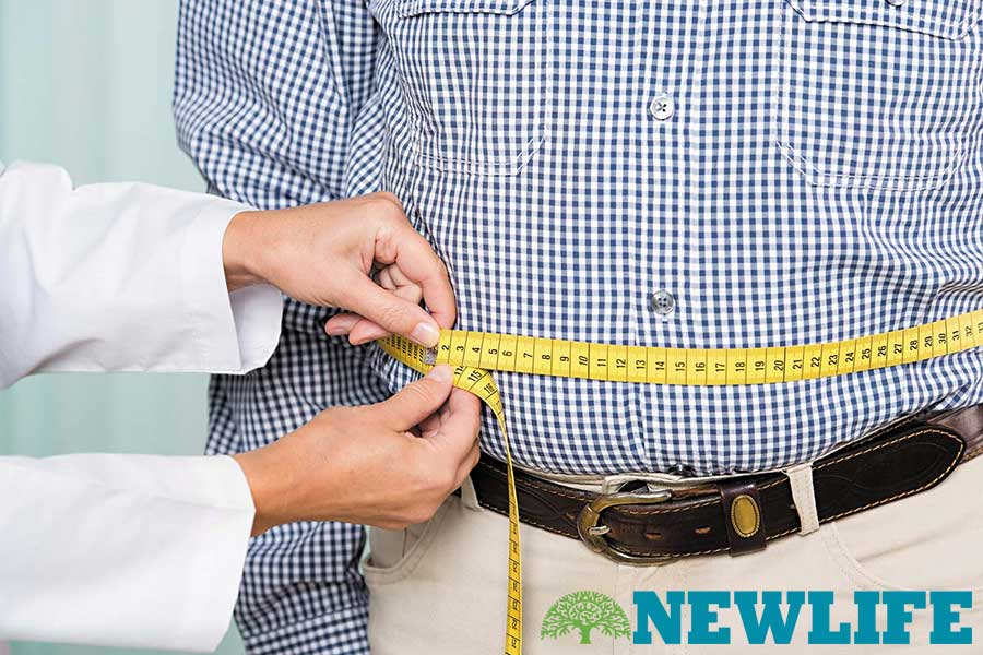 10 Myths That Can Block Permanent Weight Loss