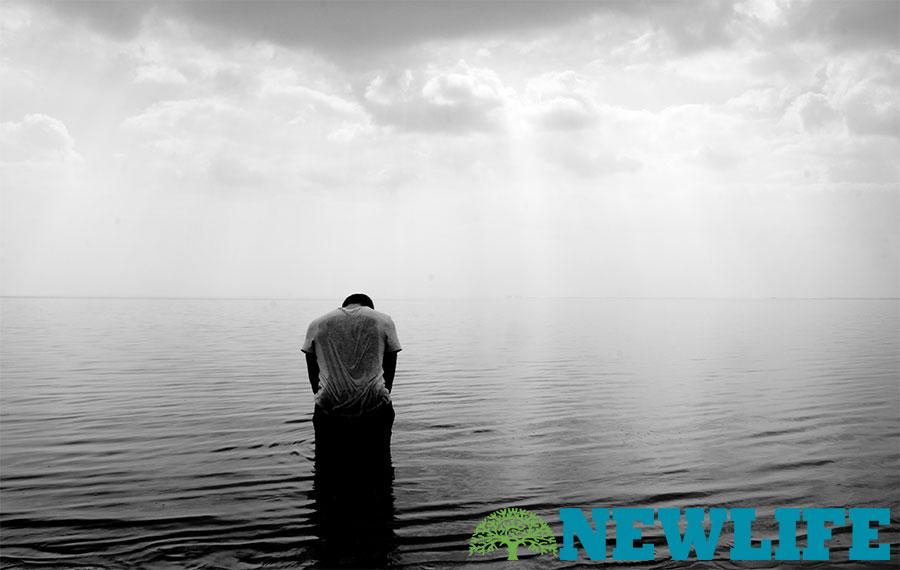 6 Steps to Emotional Freedom