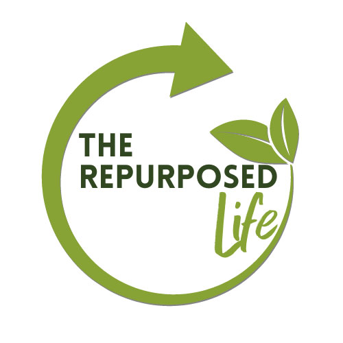 The Repurposed Life Conference