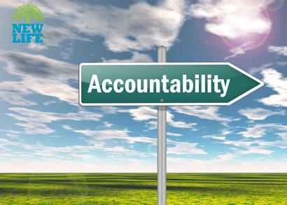accountability.newlife