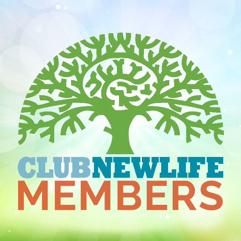 Join Club New Life!