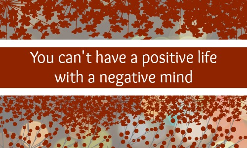 defeating-negativity.newlife