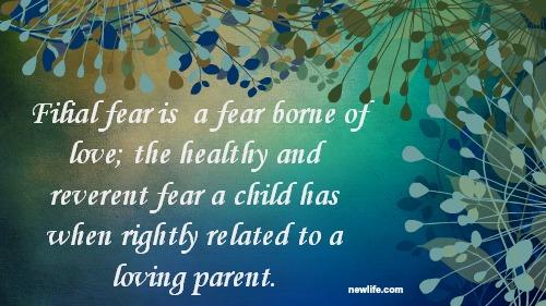 fear.newlife