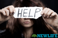 Help for Addictions