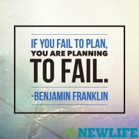 How's Your Plan Working?