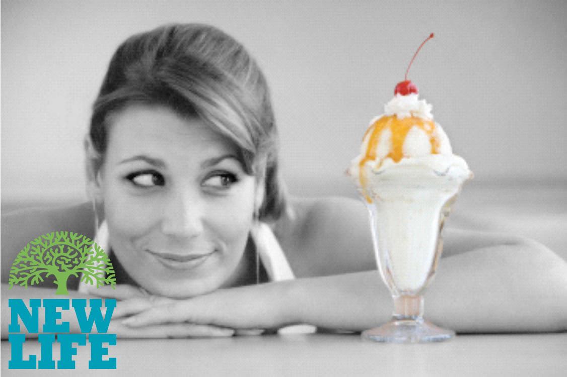 lrd-self-control-versus-willpower