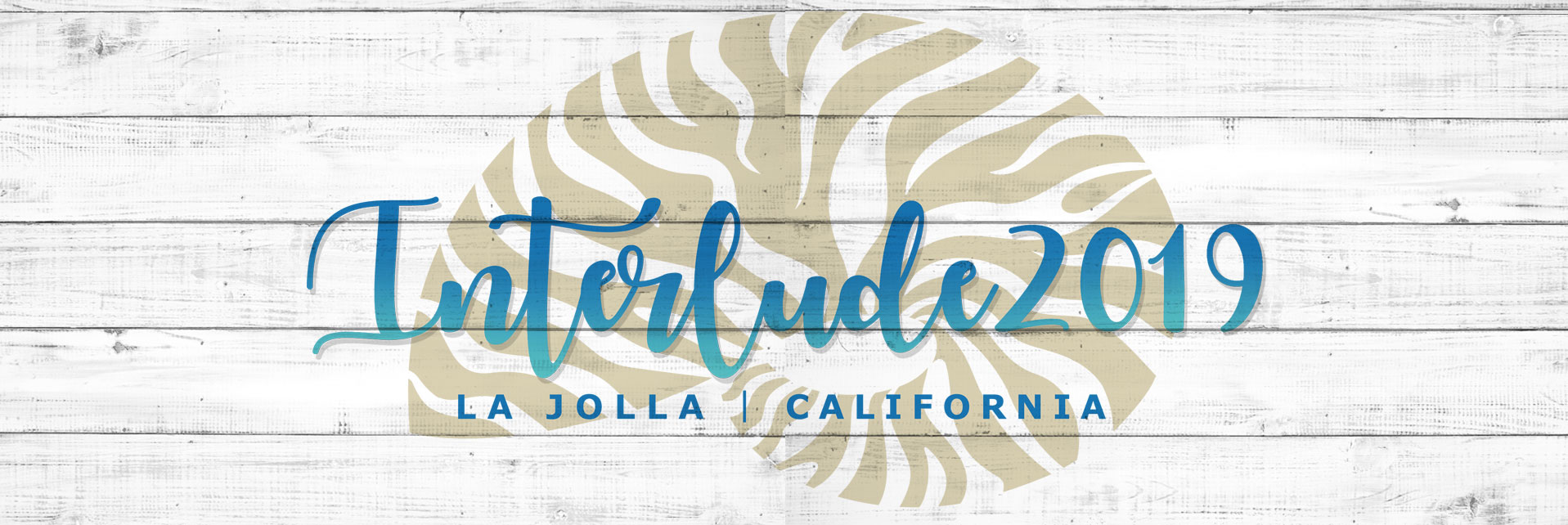 Interlude 2019 - New Life Ministries