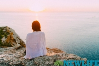 6 Misconceptions About Forgiveness