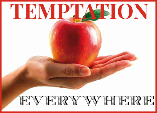 Temptations Live At The Copa