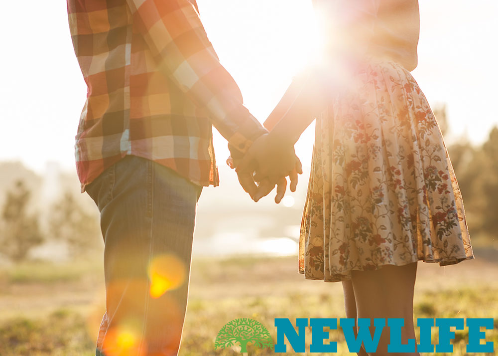 Tips To Build A Better Marriage Connection