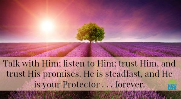 Image result for image God's promises