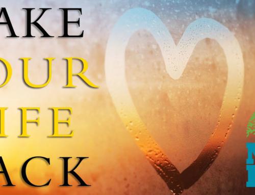 Choose a Happy Heart